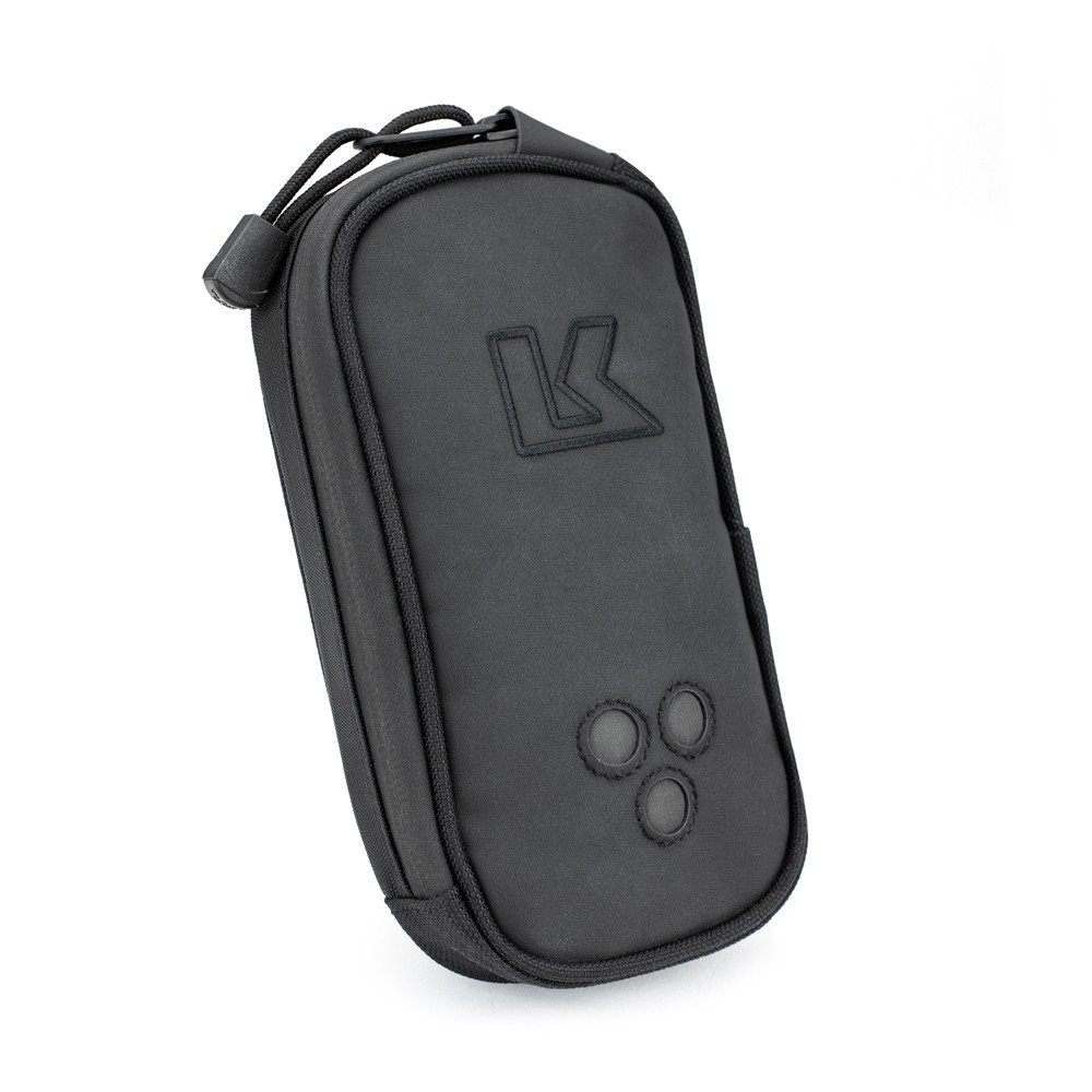 Krepšys Kriega Harness Pocket XL