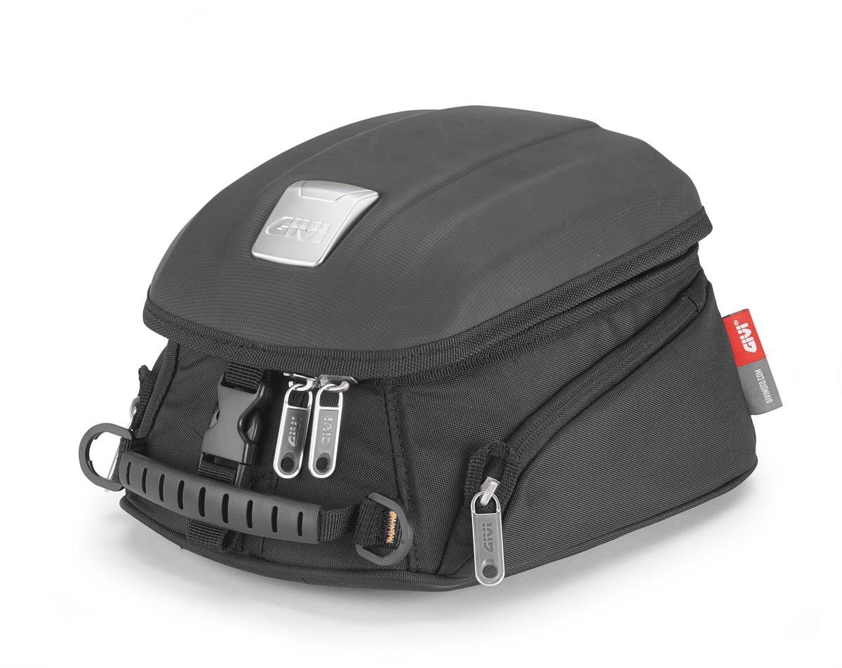 Magnetinis bako krepšys Givi (MT504)