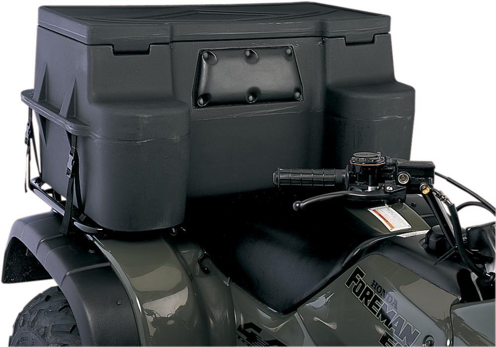 Moose Explorer Storage Trunk (MUDT30)