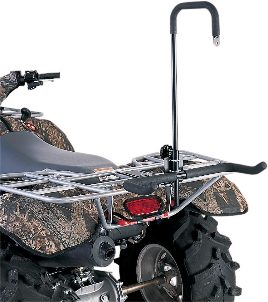 Moose Mud Tree Stand Carrier (MUDTS4)