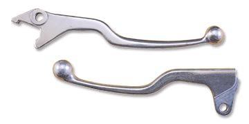 Stabdžio / sankabos rankenėlių komplektas Honda CB900 HORNET
