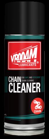 Grandinės valiklis VROOAM Chain Cleaner 400ml.
