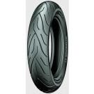 Padanga Michelin COMMANDER II FRONT 140/80B17 69H TL/TT