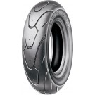 Padanga Michelin BOPPER FRONT/REAR 130/90-10 61L TL/TT