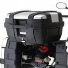 Centrinės dėžės laikiklis GIVI Honda Cb500x '13 (1121FZ)
