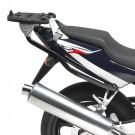 Centrinės dėžės laikiklis GIVI Honda Cbr 600f 99..04 (252F)
