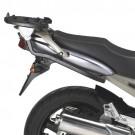 Centrinės dėžės laikiklis GIVI Yamaha Tdm 900 (347F)
