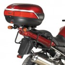 Centrinės dėžės laikiklis GIVI Yamaha Fzs 1000'02faz (348FZ)