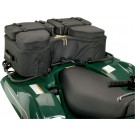Rack Bag Legacy Blk NRA