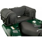Rack Bag Tradition Blk NRA