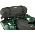 Rack Bag Heritage Blk NRA