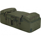 Bag Atv Front Olive CLASSIC ACCESSORIES