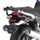 Centrinės dėžės laikiklis GIVI Yamaha Bt 1100'02-0 (350FZ)