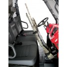 Gun Rack Quick Draw Utvs NRA