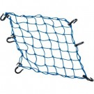 Cargo Net Blue 38cm X 38cm POWERTYE MFG.