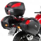 Centrinės dėžės laikiklis GIVI Yamaha Fz1 1000' (365FZ)