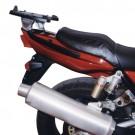 Centrinės dėžės laikiklis GIVI Kawasaki Zrx 1100-S-99 (433F)