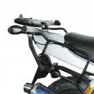 Centrinės dėžės laikiklis GIVI Suzuki Gsx 750 98 (517F)