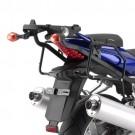 Centrinės dėžės laikiklis GIVI Suzuki Sv 650'03 (529FZ)