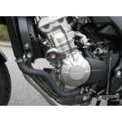 LSL slaiderių tvirtinimai motociklui Honda CBF 600 08-