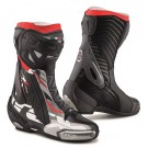 BATAI TCX RT-RACE PRO AIR (BLACK/GREY/RED)