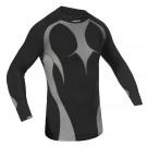 Termo marškinėliai Rukka MAX (Col:990)