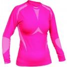 Termo marškinėliai Rukka MONA (Col:670)