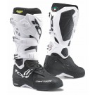 Batai TCX COMP EVO 2 MICHELIN (BLACK/WHITE)