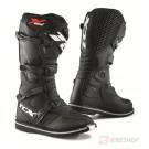 Batai TCX X-BLAST BLACK