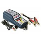 Akumuliatorių įkrovimo ir priežiūros prietaisas  Optimate 4