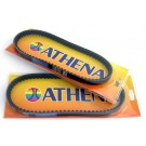 Pavaros diržas Athena S410000350022