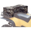 Atv Delxe Rack Pack-M.Oak ATV LOGIC