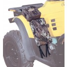 Atv Fender Pack-Mossy Oak ATV LOGIC