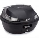 Centrinė dėžė GIVI B37 Tech Blade