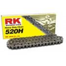 Moto Grandinė RK 520 H