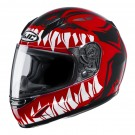 HELMET CL-Y ZUKY MC1