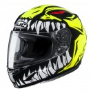 HELMET CL-Y ZUKY MC4H