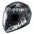 HELMET CL-Y ZUKY MC5SF