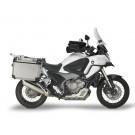 Šoninių dėžių laikikliai Honda Crosstourer (PLXR1110)