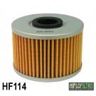 Tepalo filtras Hiflo HF114