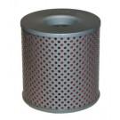 Tepalo filtras Hiflo HF126