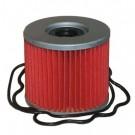 Tepalo filtras Hiflo HF133