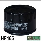 Tepalo filtras Hiflo HF165