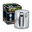 Tepalo filtras Hiflo HF174C chromas
