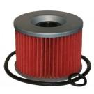 Tepalo filtras Hiflo HF401