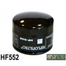 Tepalo filtras Hiflo HF552