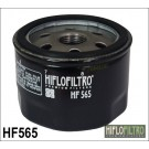 Tepalo filtras Hiflo HF565