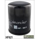 Tepalo filtras Hiflo HF621