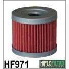Tepalo filtras Hiflo HF971