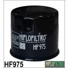 Tepalo filtras Hiflo HF975